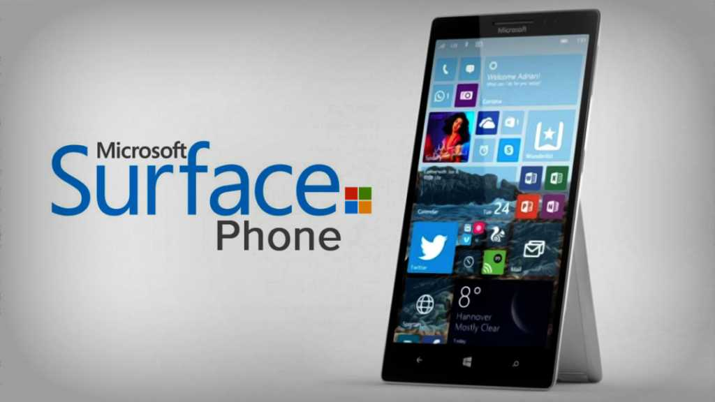 We hope that Microsoft's future in the field of smart devices will be a bit better than the present