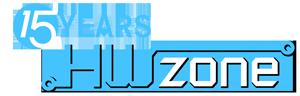 HWzone | אתר המחשבים הישראלי