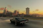צפו: סרטון משחקיות אלים ומדמם עבור Mafia 3