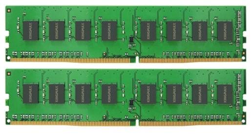 Photo of מחירי זכרונות ה-DDR4 מטפסים בעשרות אחוזים