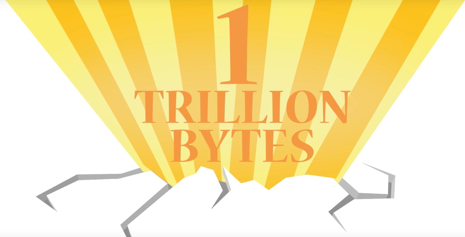 Photo of הצרכנים זועמים: בארצות הברית החלו להגביל את נפח הגלישה באינטרנט הביתי