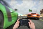 הטלוויזיות החכמות של סמסונג יאפשרו לכם להזרים משחקי Steam