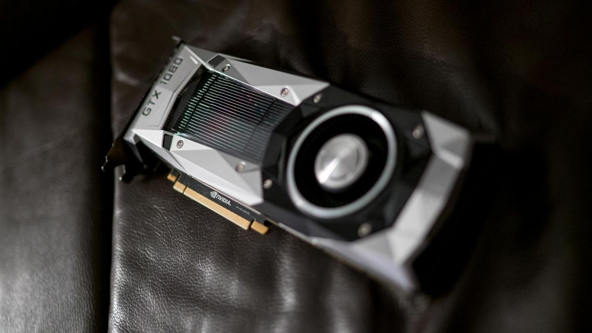 Photo of יקר, אבל קצת פחות: GeForce GTX 1080 Ti ייחשף רשמית בחודש ינואר