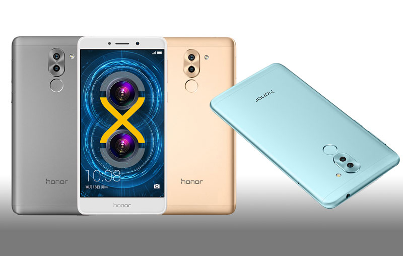 Photo of Seeing Double Cheap: Get to know Huawei's new popular smartphone