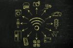 האינטרנט של הדברים: 'נשק יום הדין' החדש בתחום הסייבר