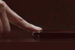 לשיאומי יש תחליף מעניין מאוד עבור ה-Galaxy Note 7