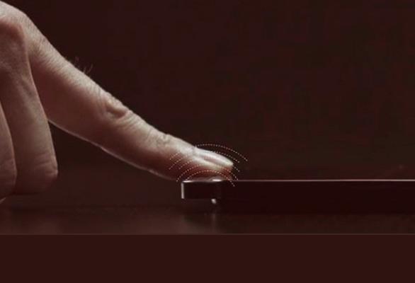 Photo of לשיאומי יש תחליף מעניין מאוד עבור ה-Galaxy Note 7