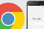 אמיצים? גירסת 'שפן הנסיונות' של גוגל לדפדפן ה-Chrome זמינה להורדה