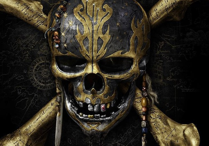 Photo of Watch: Captain Jack Sparrow returns to the big screen