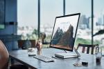 עוקף את ה-iMac מלמעלה: מיקרוסופט חושפת מחשב שולחני מהמם עם מחיר מבהיל