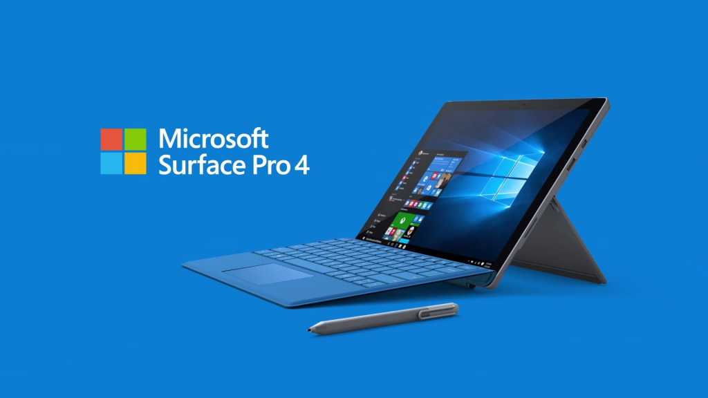 The Surface Pro 4 is still the undisputed king, but we hope a more significant competition for it will help ensure that Microsoft continues to invest, innovate and make an effort