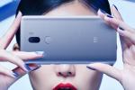 הסמארטפון המתקדם ביותר של Xiaomi מגיע אל החנויות עם תג מחיר מרשים