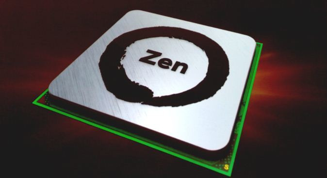 Photo of Waiting for Zen: Processors from AMD's core ore are close to launch