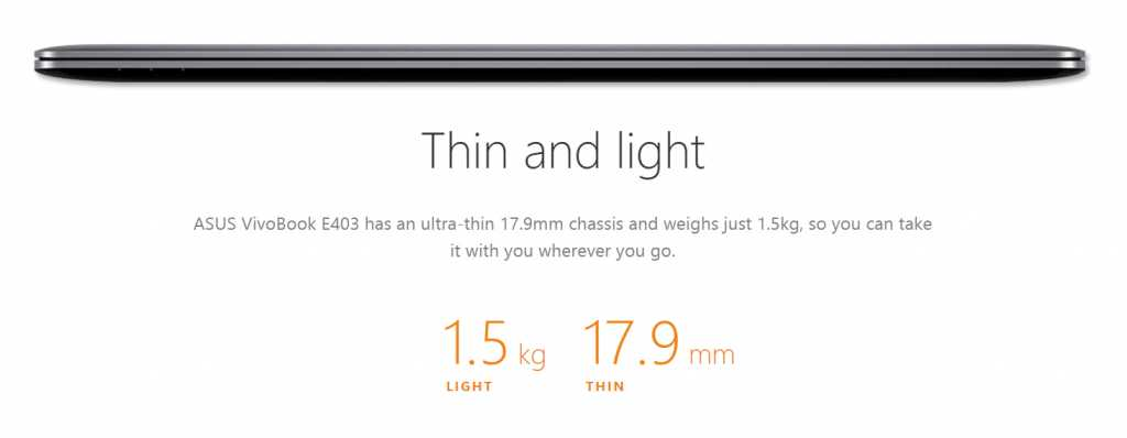 Thin, metallic and quite impressive in relation to a product with an atom chip inside it - but what would be the price tag?