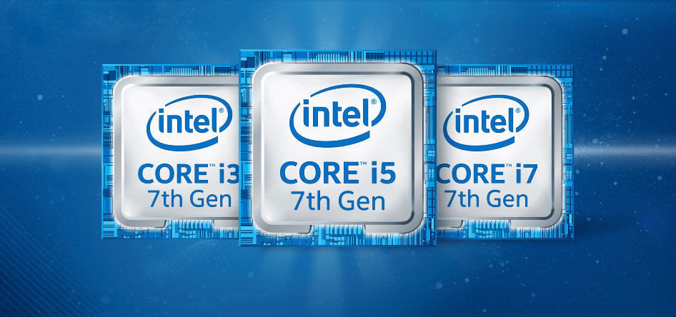 Photo of more fast storage and not much more: everything you need to know about Intel's new chipset