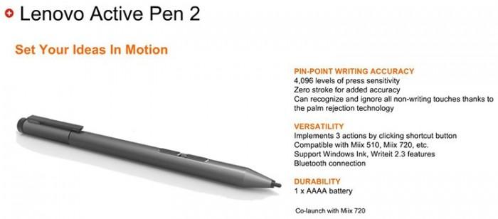 עט מגע מתקדם וכיסוי-מקלדת כלולים במחיר הבסיס