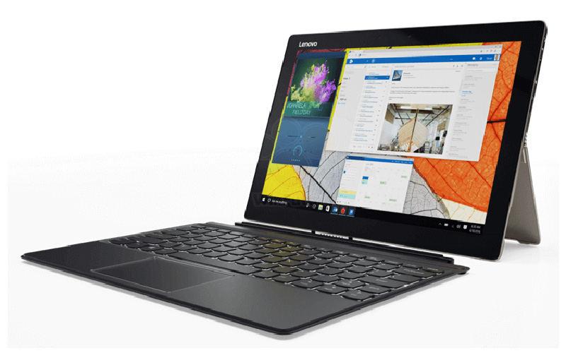 כמו Surface Pro 4, אבל חדש יותר