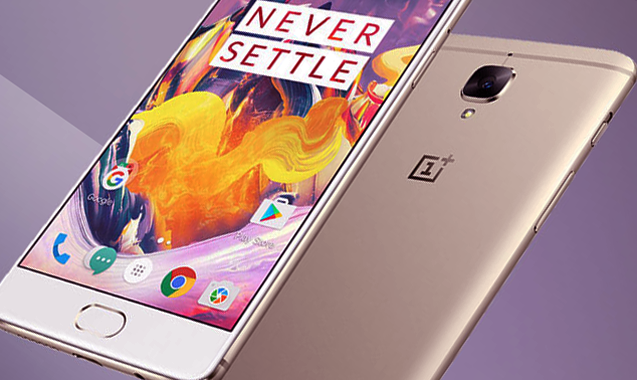 Photo of the specs and the price: everything you need to know about the OnePlus 3T