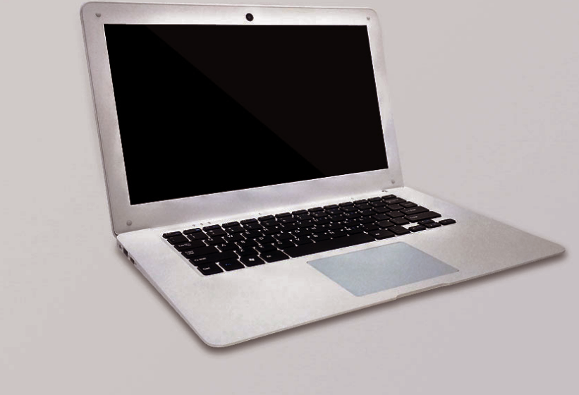 Photo of the Chinese Promise: Laptop at 90 Dollar
