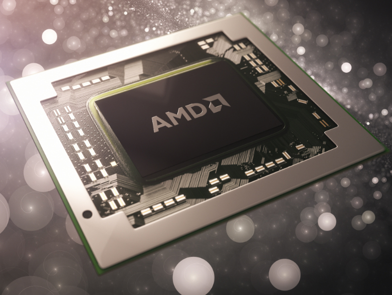 Photo of AMD's Raven Ridge: Processors with more powerful built-in graphics core than PlayStation 4