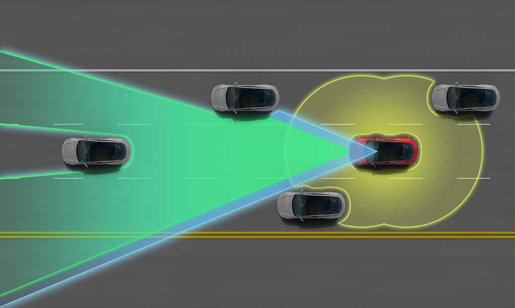 בין אם נרצה בכך ובין אם לא ממש, נראה כי בשנים הקרובות נראה עוד הרבה יותר רכבים אוטונומיים שמתחילים לעלות על הכבישים המהירים סביבנו