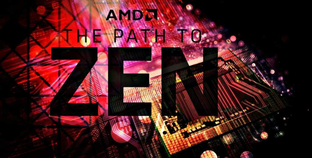 It is worth noting that AMD's previous FX processors, in the era of the bulldozer, were originally launched with high and ambitious price tags - which dropped rapidly due to low and disappointing demand levels