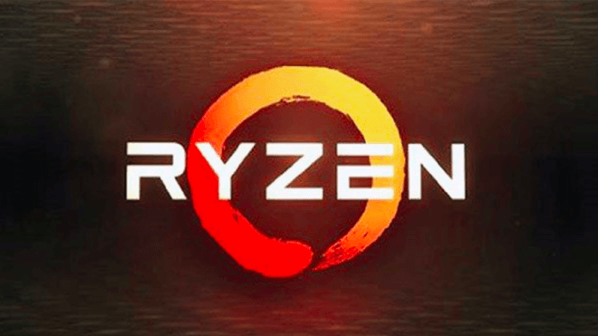 Photo of Introducing AMD Ryzen: The Processor That Should Press Intel