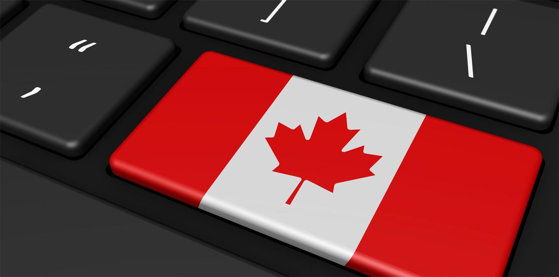 Photo of סיבה לקנא? בקנדה האינטרנט המהיר הפך רשמית למוצר צריכה בסיסי