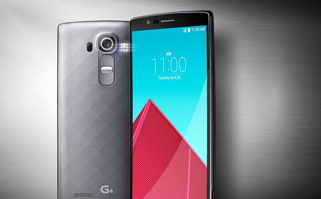 Photo of בשורה לכל מי שרכשו מכשירי LG ביבוא מקביל