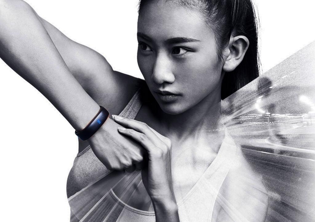 Photo of Ultra cheap fitness bracelets