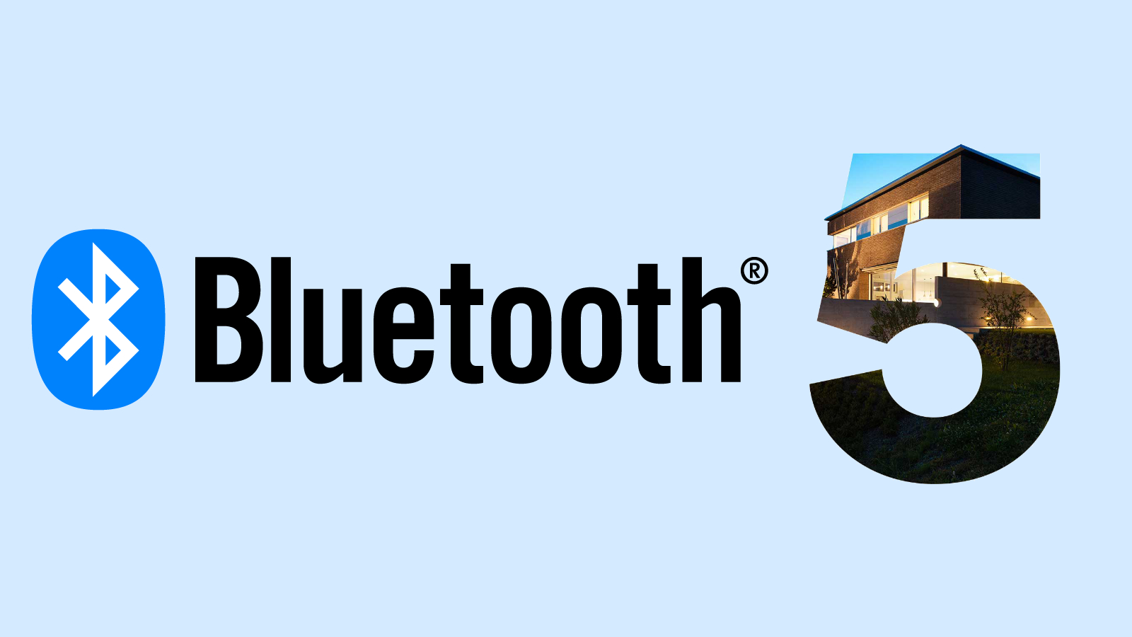 Photo of Introducing Bluetooth, the new generation: faster, smarter, and far greater