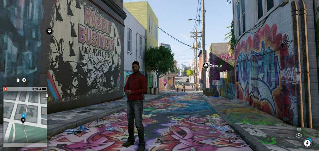 Watch_Dogs 2 was just launched for PCs less than a month ago, and is already being offered at a discount