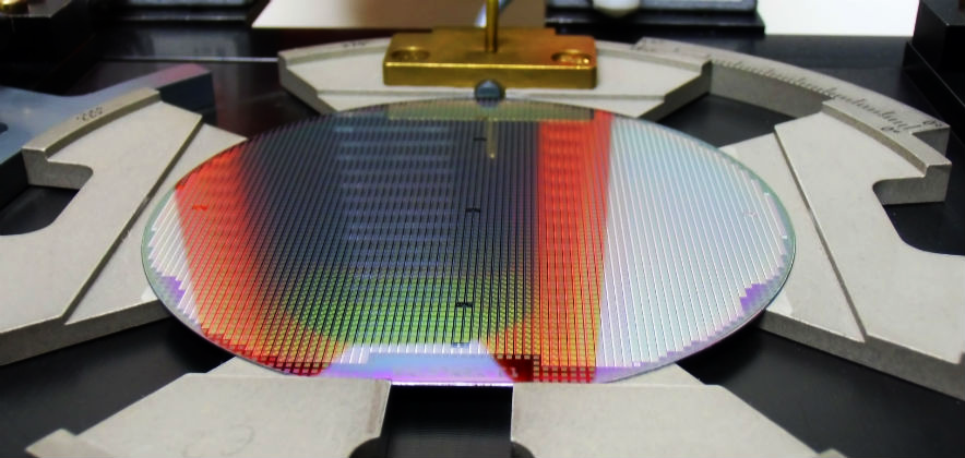 Photo of Not only Intel is having a hard time: 10 nm chips may arrive late