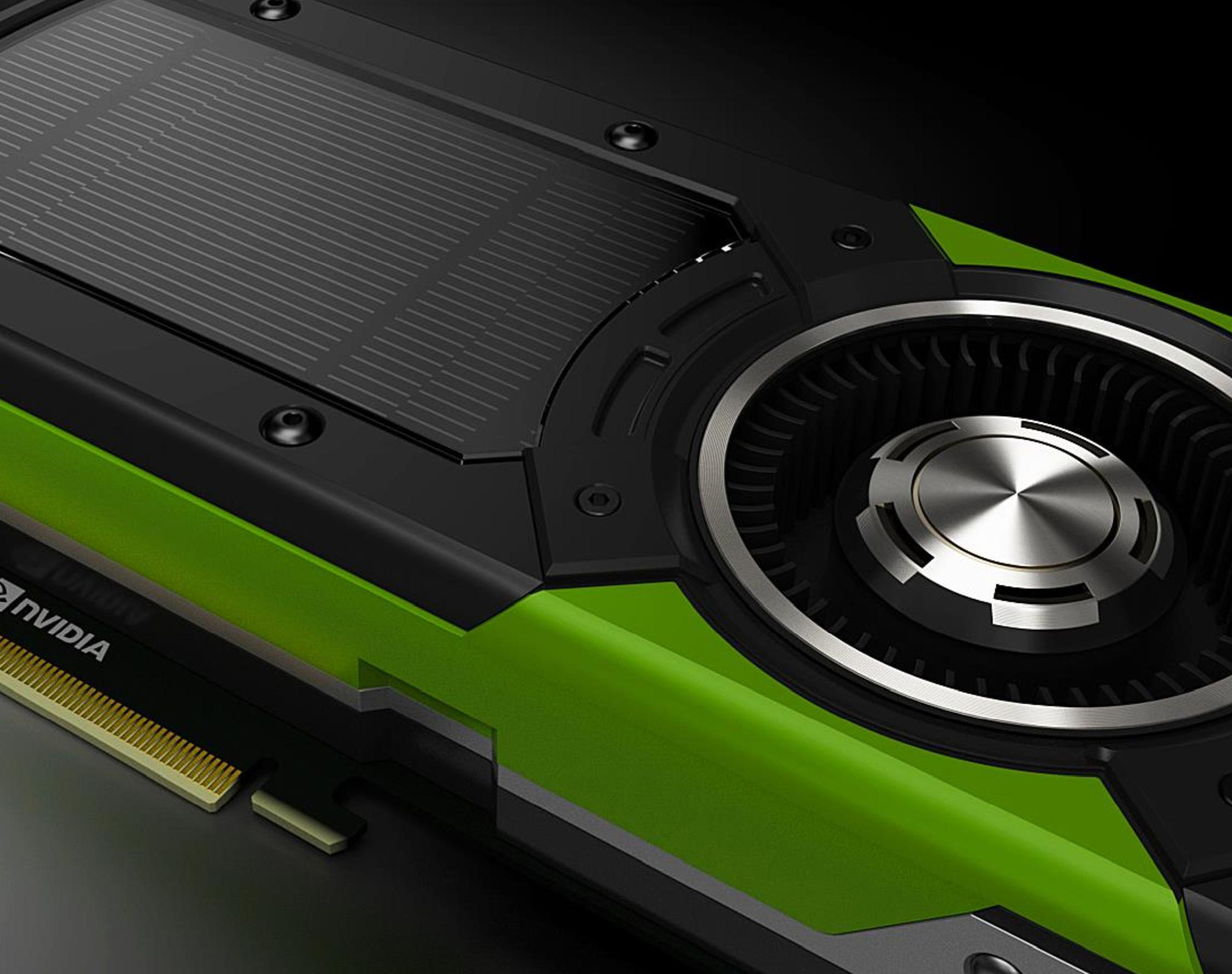 Photo of אופס: ב-NVIDIA חושפים שה-GeForce GTX 1080 Ti כבר בדרך