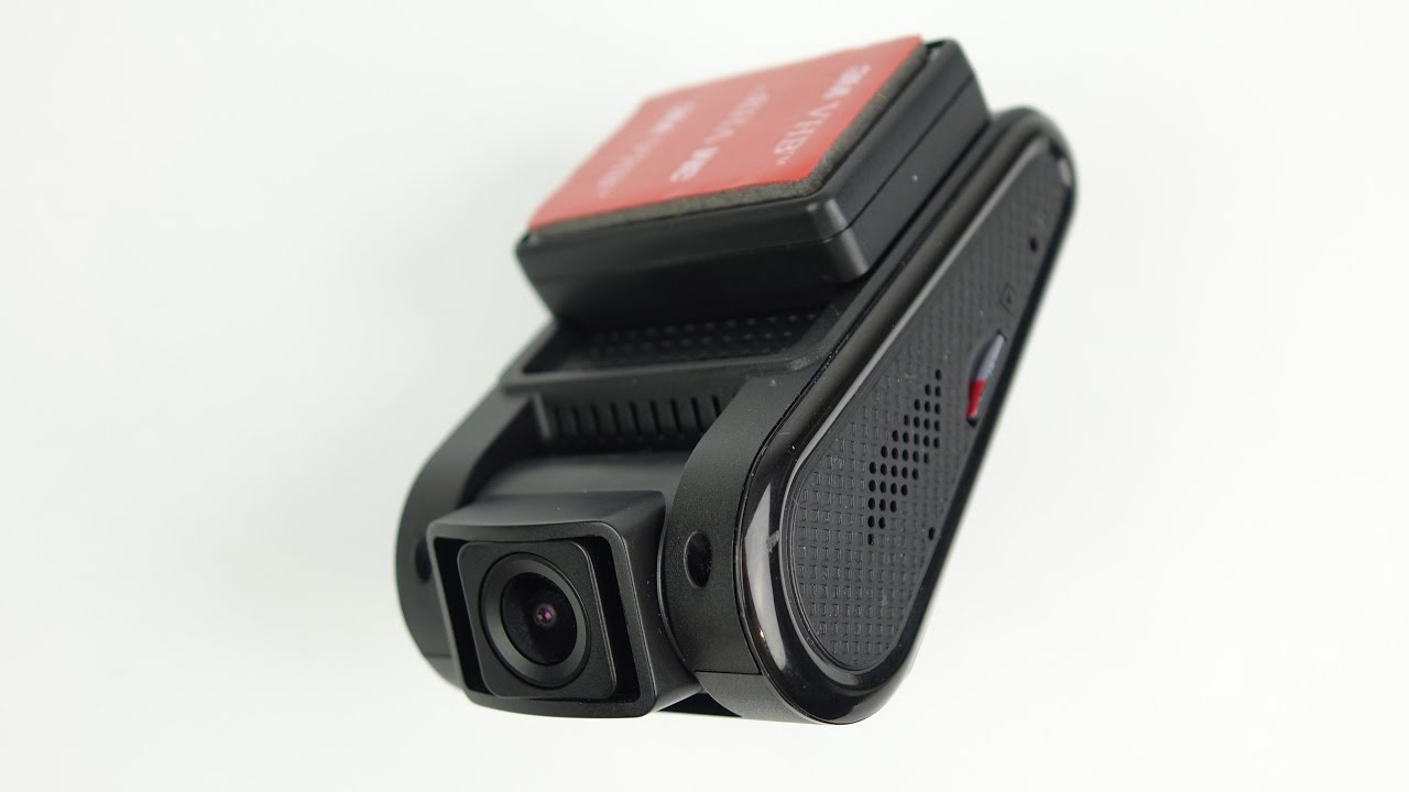 Photo of Drive quietly: Advanced QHD camera for your vehicle is available at a discounted price