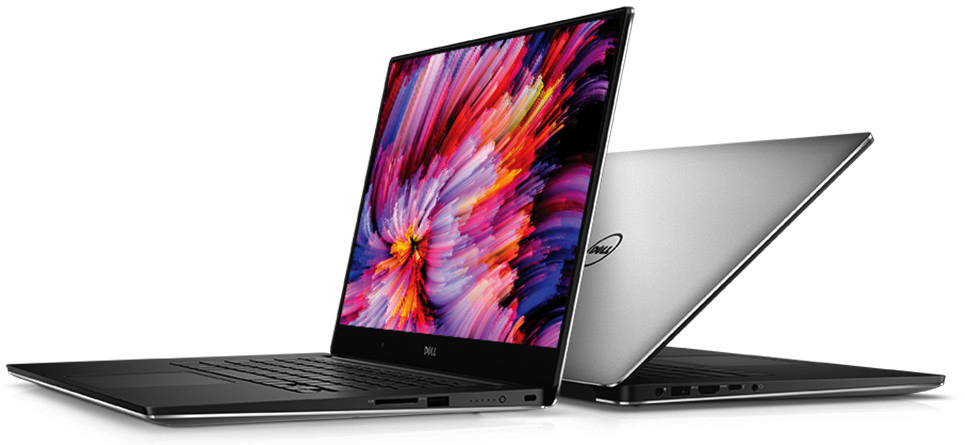 Photo of Dell's new laptop destroys surprise (updated)