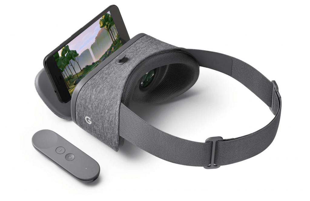 המשקפיים של גוגל נשאו מחיר לא רע בכלל עוד קודם, וכעת הם הופכים לרכישה שהיא בגדר חובה עבור כל מי שיש לו עניין כלשהו בתחום ה-VR
