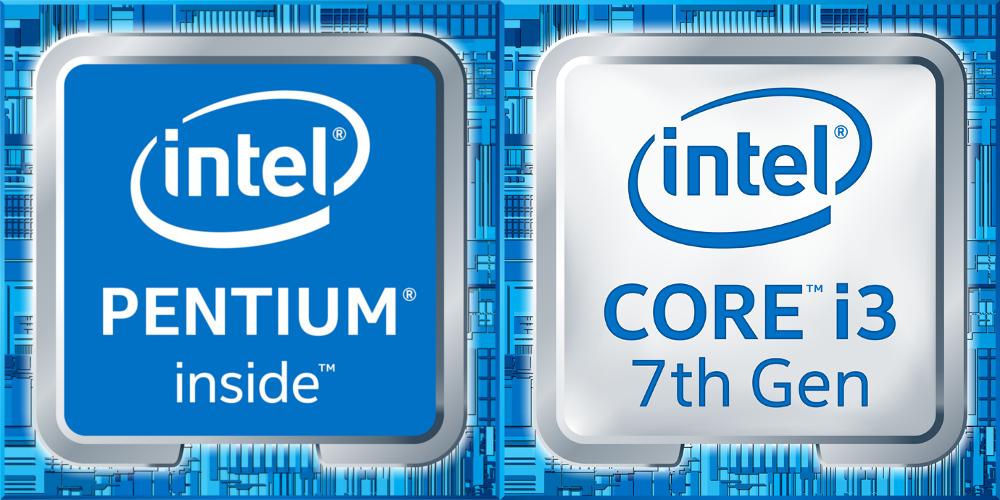 פנטיום מקבל זריקת כח רצינית - האם כדאיותו של Core i3 בסכנה?