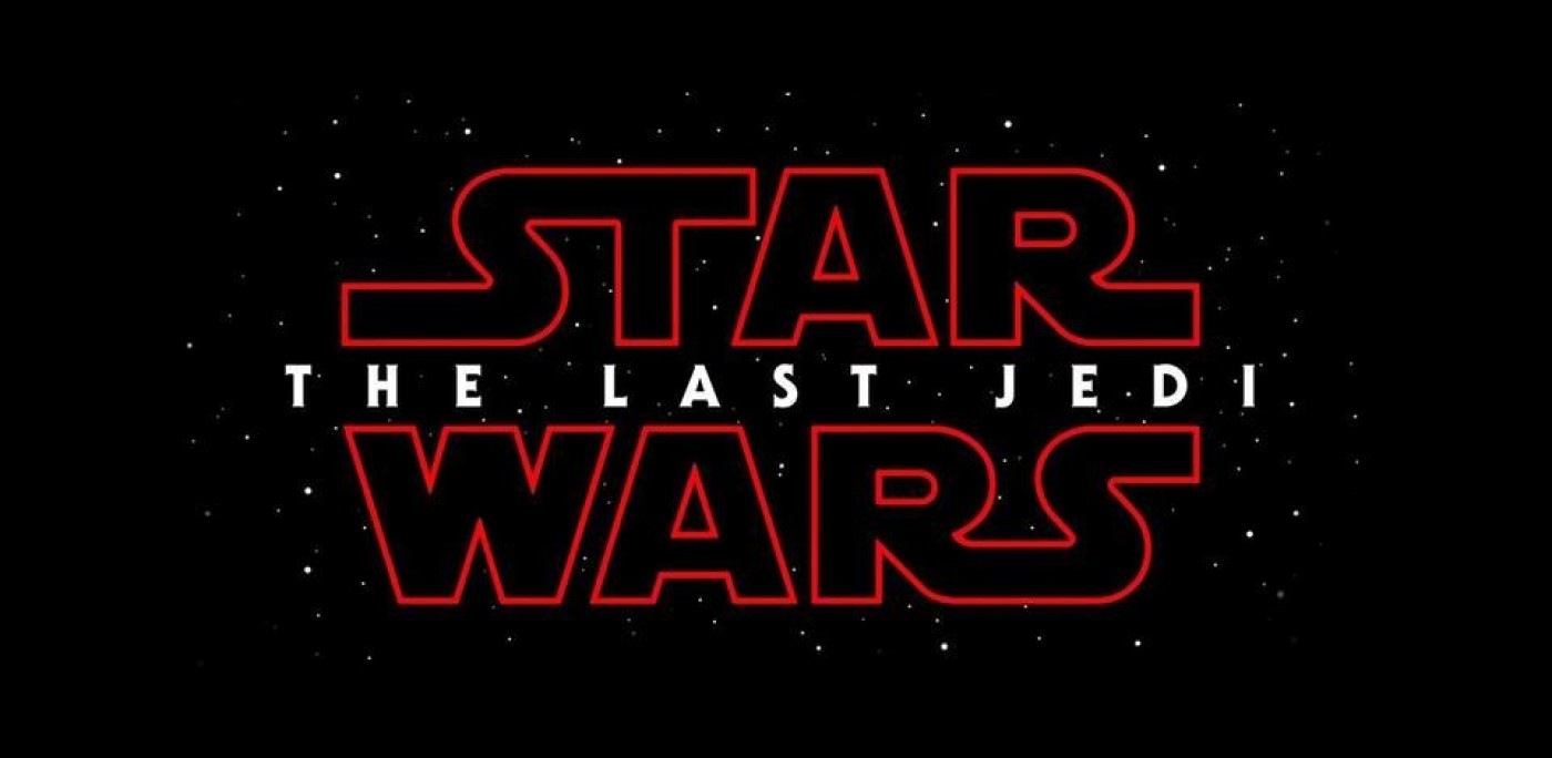 Photo of The Last Jedi: 11 Months after launch, Disney's PR machine returns to action