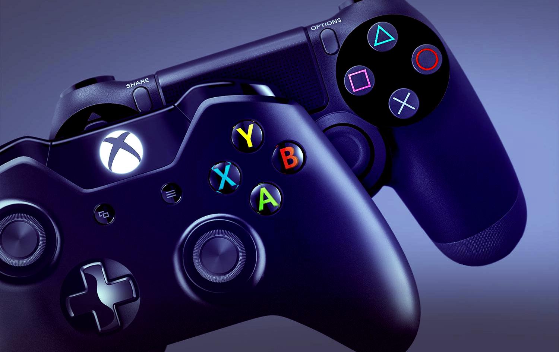 Photo of Despite the comeback, Sony still defeats Microsoft in the console world
