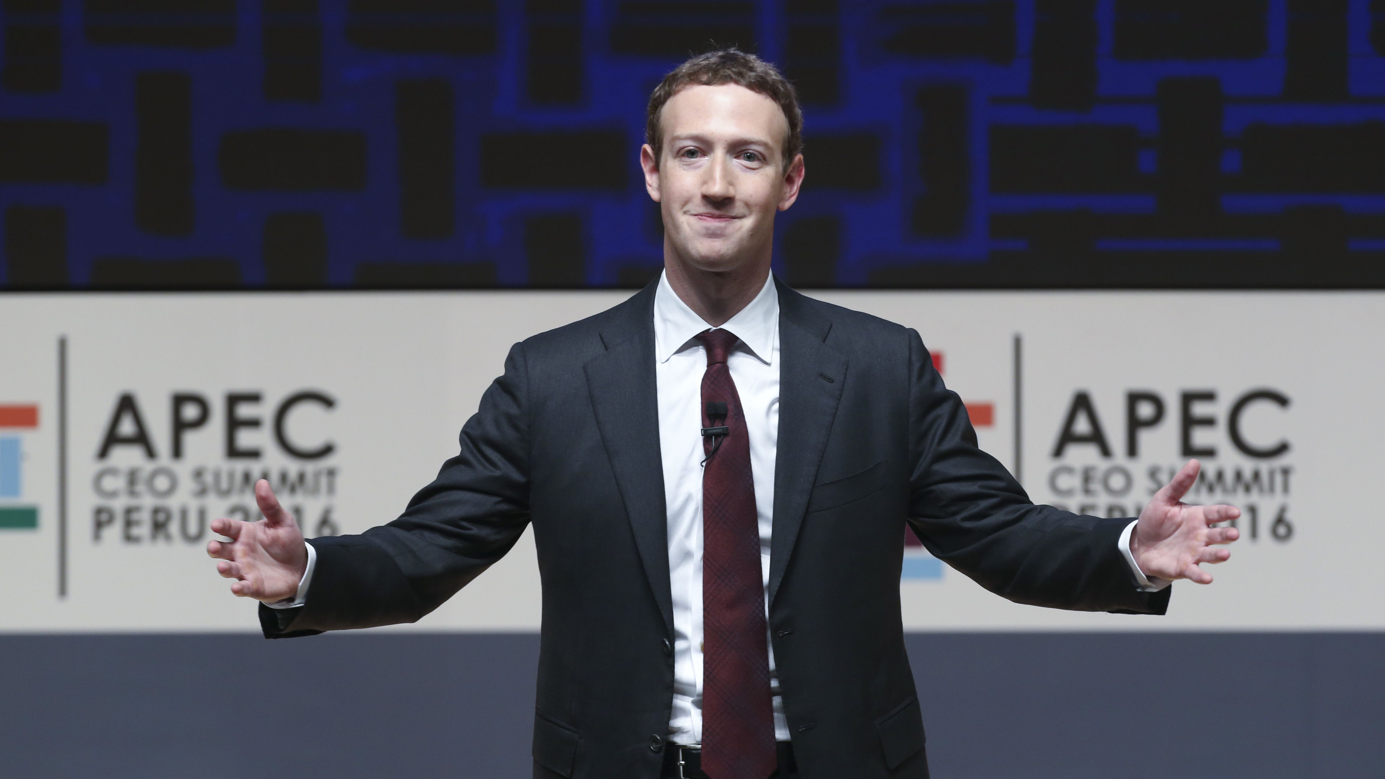 Photo of approaching the second billion: Facebook's success does not stop for a moment