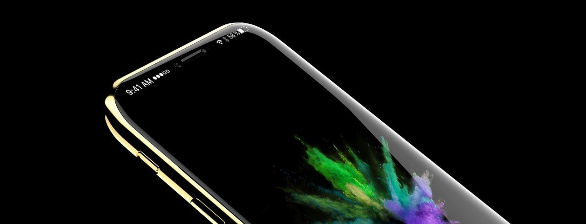 Photo of This is the proof we were looking for? The iPhone 8 models will offer wireless charging technology