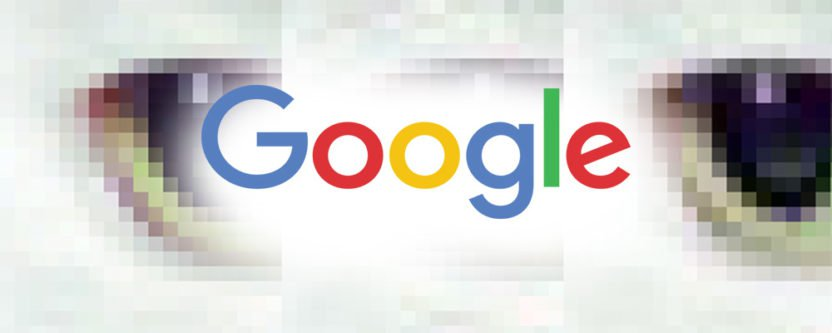 Photo of Google's new development will reduce the volume of images without notice