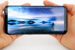 Galaxy S8 ו-Galaxy S8 Plus הושקו: כל הפרטים כאן