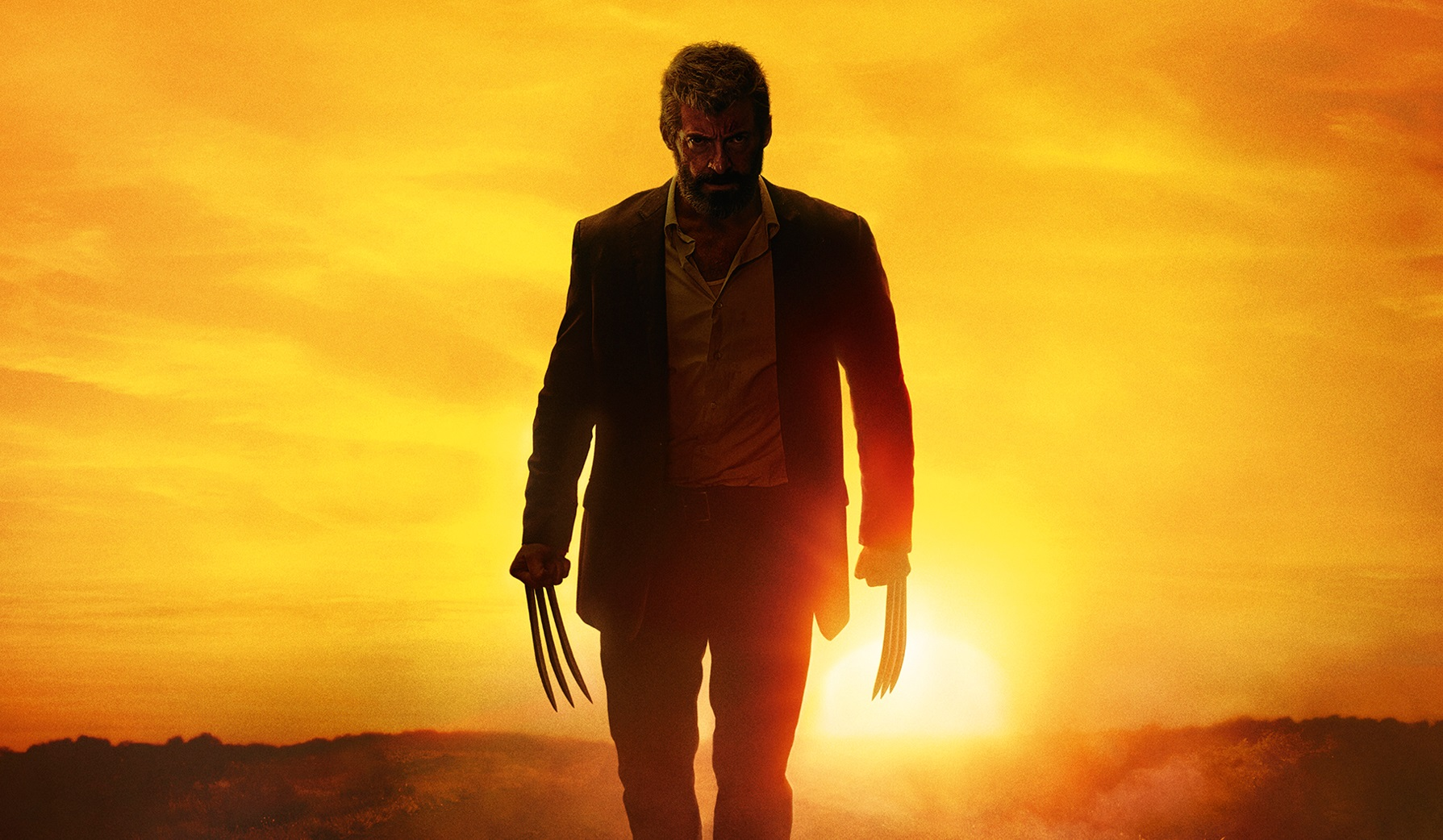 Photo of Logan Comes: Is this the best comic book movie ever created? (Updated 2x)