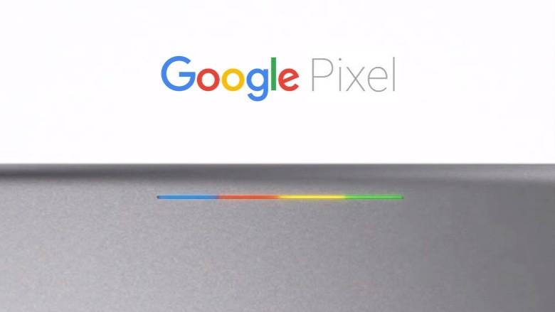 Photo of גוגל: תשכחו מכרומבוקים והיכונו לסמארטפון ה-Pixel החדש, רק אל תצפו שיהיה זול יותר