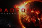 ליבות ישנות, טכנולוגיית ייצור חדשה: פרטים נוספים על Radeon RX 500