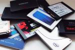מי נגד מי: יחסי הכוחות בשוק כונני ה-SSD