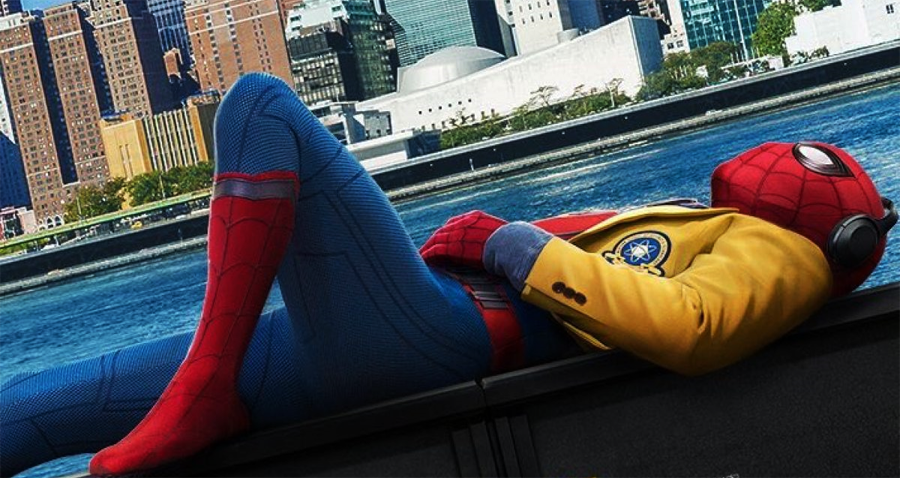 Photo of Spider-Man and the Monkeys are back: The new trailers you should see