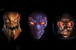 הכירו את StarCraft Remastered (עדכון: בואו לשחק במשחק המקורי בחינם)